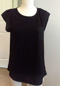 Calvin Klein dress t-shirt